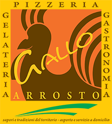 Gastronomia, Pizzeria, Rosticceria